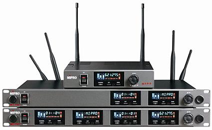 ACT-700_serien
