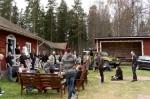 Smålandsträffen 2012