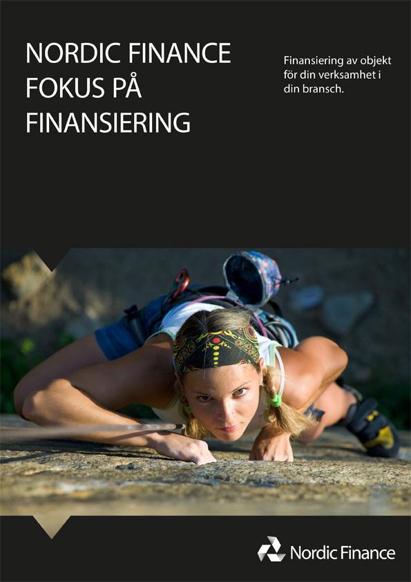 NordicFinance_Broschyr_VT2015_web-1